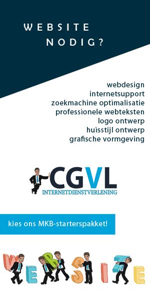 CGVL-Banner