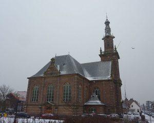 Katwijk-Nieuwe-Kerk-2