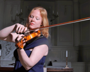 Speciaal Concert: Bell'Odie zingt voor een goed doel