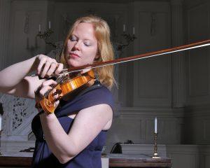 alisa van dijk geeft concerten dordrecht