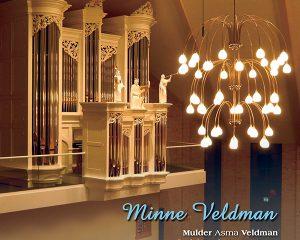 orgelconcert immanuëlkerk van urk
