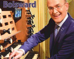 martinikerk bolsward feestelijk orgelconcert hemelvaartsdag