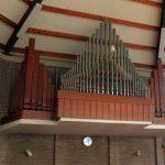 Hervormde kerk Aalden 1