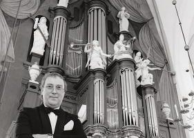 Hervormde kerk van Klundert kerst koren concert