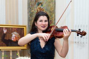 Anna Badalian 1