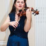 Anna Badalian 2
