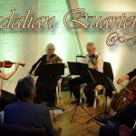 Badalian Quartet