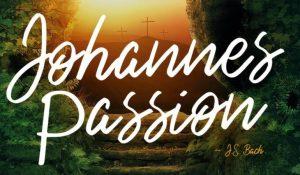 Kamerkoor Capelle voert Johannes Passion uit