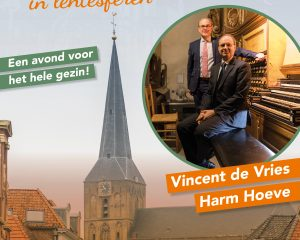 Bovenkerk te Kampen feestelijk dubbelconcert in lentesferenjpg