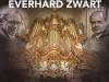Bovenkerk van Kampen orgelconcert met Vincent de Vries
