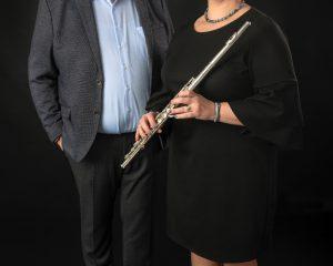 De Wijnstok te Dordrecht talenten concert