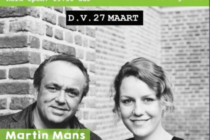Nederlands Gereformeerde Kerk te Westbroek paasconcert