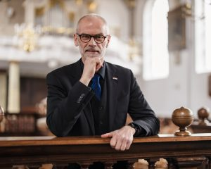 Arjan Breukhoven 1