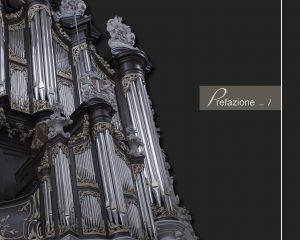 Huig van der Knijff bladmuziek voor orgel over Psalm 32 vers 4
